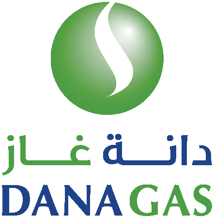 home dana gas home dana gas